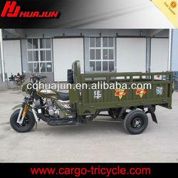chopper bike motor bikes& motor de motos /mobility tricycle