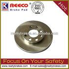 Top Quality Reeco Disc Brake