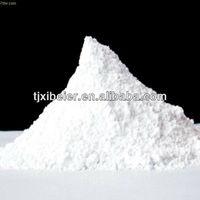 Barium Chloride BaCl2