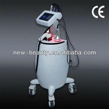 2012 Ultrasonic Liposuction Vacuum Suction Roller