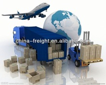shenzhen guangzhou china logistics company to rio grande