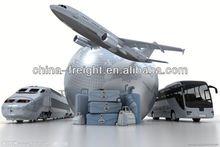 shenzhen guangzhou china shipping company to rio grande