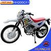 Chinese new 200cc dirt bikes wholesale