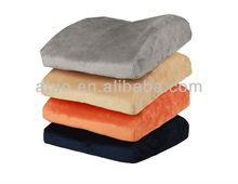 SH-Y301A/Memory Foam Cushion/Memory Foam Pillow/Lumbar Support