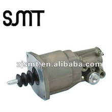Wabco Air Brake Booster 4608067 Clutch Control Parts