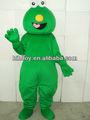 hi en71 mostro fantasia costume mascotte