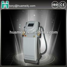 Medical Clinic RF skin tightening cavitation machine fat cavitation slimming equipment
