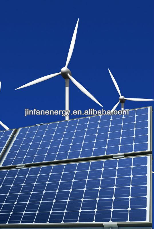 Solar power sun tracker online, solar panels washing system