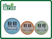 50g Anti-Sensitive Baby Skin Care Cream