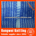 security mesh netting fencing