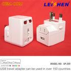 for Apple Original iPad2 & iPad USB Power Adapter new and hot
