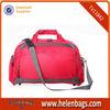 High quality travel trolley luggage bag
