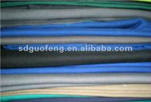 Fabric Solid Dyeing Fabric 100% Cotton Poplin