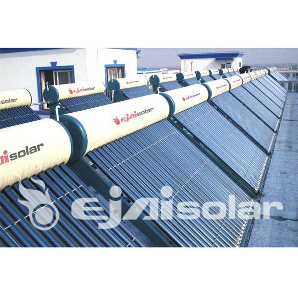 Meilleur prix chauffe eau electrique 300l devis pour for Chauffe eau solaire pour piscine prix