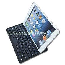 Magnetic Bluetooth Keyboard for iPad mini Bluetooth Keyboard