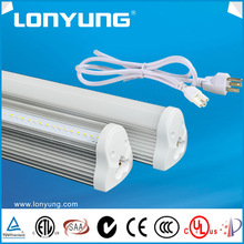 canada sales european styles t8 outdoor led tube light
