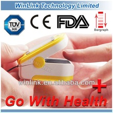 HOT SELLING Health Care Products of Pulse Oximeter