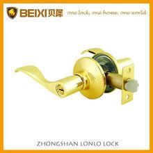 yale lock parts