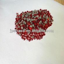 rhinestones for abaya,black abaya stone,top quality