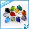 fancy loose color enhanced diamonds