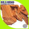 kesheng Yohimbine HCl / Yohimbine Extract / Yohimbe 8% 98%, Yohimbe bark Extract