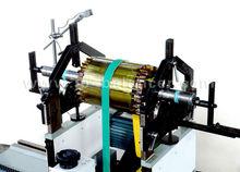 Lifting motor balancing instrumentation (PHQ-160)