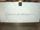 White Carrara Marble Slab for Sale