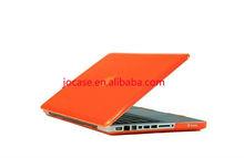 waterproof skin case for macbook air 11.6 inch