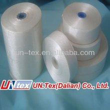 fiberglass insulation tape for transformer