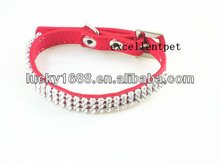 chihuahua puppies collar for xs pet collar crystal dog collar for chihuahua