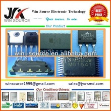 (electronic component) AIC1084-33PE-R