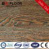 3.0mm Rustic Wood Handscrape commercial vinyl flooring roll BBL-98292-1