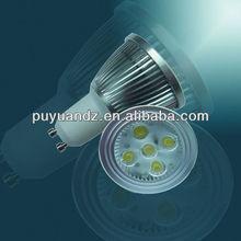 CREE LED High power&good quality GU10 spotlight