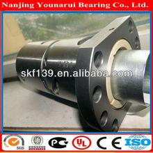Precision rolled Ball screw (SFU1604-4)