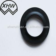100% virgin PTFE oil seal