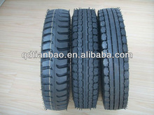 motorcycle tire of 400-8 for nigeria market
