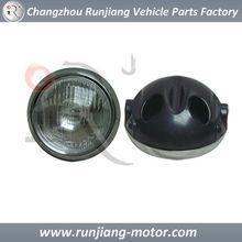 China factory motorcycle spare parts HEADLIGHT used for YAMAHA YB100