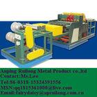 brick force mesh welding machine(anping factory)