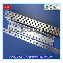 OEM sus/galvanized sheet sheet metal punching/ punching sheet/metal stamping punch in dongguan China