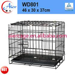 dog pens and kennelsdog transport cage