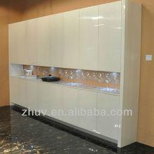 Kitchen Furniture FoShan