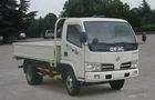 4*2 cargo truck dimensions,new cargo truck