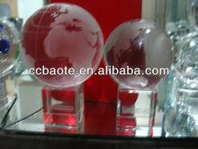 High quality crystal ball,crystal basketball,crystal baseball