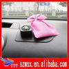 Car accessory car non-slip dashboard mat