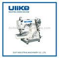 Ul600-01cb alta- velocidad de bloqueo de la máquina de coserindustrial