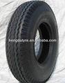 Belshina pneus fábrica