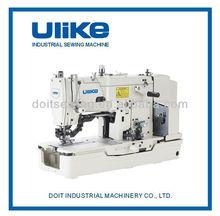 High speed Straight Button Holing UL781 juki sewing machine price