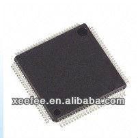 original electronic,combination MASTER/SLAVE Dual-Port RAM memory IC,SLAVE IDT7006S25PF8