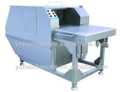 YC Industrial Commercial Frozen Beef Slicer