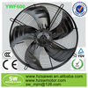 YWF4E-600 AC Ventilation Fan Motor